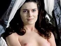 فیلم سکس فاطمه, سکس افراد مشهور, سکس ویدیو, فیلم سکس