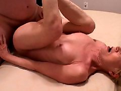 Milf anal, Mature anal