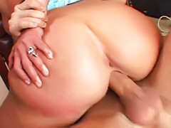 Threesome hard sex, Hard deepthroat, Darby, Banged hard, Daryn darby