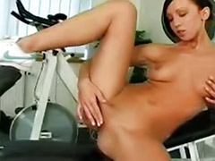Up close solo, Up close masturbation, Tits solo mature, Tits close, Teens play webcam, Teens fisting
