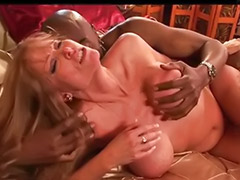 Darla crane, Redhead black cock, Milf big black cock, Hot milf licked, Darla, Black big cock hot sex