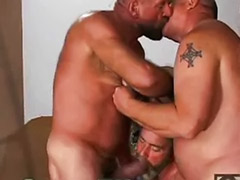 Threesomes gay, Threesome gay, Sex gay bear, Sex bear, Gay threesome, Gay bear