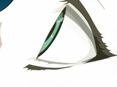 Lick anime, Lesbian hentai, Lesbian anime, Lesbian animate, Hentai licking, Hentai lick