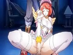Schoolgirl cumshot, Hentai schoolgirl, Hentai cumshots, Busty schoolgirl, Busty cumshot, Hentai cumshot
