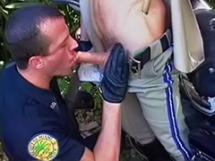 Policeı, Police gay blowjob, Police hot, Speed sex, Gays police, Gay police