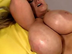 Facials, Facial cumshots, Facial blonde, Blondes cumshots, Blonde hardcore, Blonde chubby