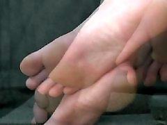Footjobs, Footjob soles, Footjob footing, Footjob amateur, Amateur footjob