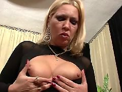 Milf, Hot, Amateur