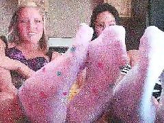 棉袜恋足, 恋丝袜, 男男襪子, 感受, 恋足 丝袜,, 丝袜 足