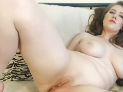 Busty anal solo, Solo big tits babe, Solo big tits anal, Solo babes big tits, Solo anal babes, Solo anal babe