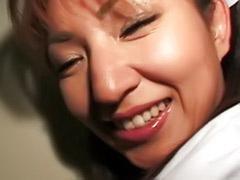 Nurses solo, Nurse solo, Nurse hairy, Japanese solo hairy, Japanese nurse solo, Japanese hairy solo
