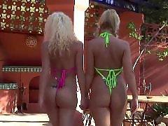 Tits blonde, Sexy babe, Sexy tit, Blonde sexy, Blonde bikini, Blonde babes