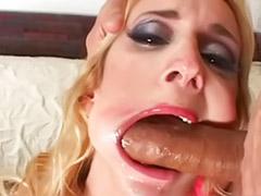 Threesome hardcore sex, Hardcore dp anal, Hardcore deepthroat, Kelly wells anal, Kelly anal, Dp blondes