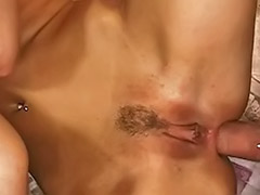 Two milf, Milfs double anal, Milf french, Lisa crawford, French tits, French threesome