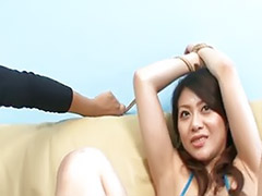 Little blowjob, Little asian, Japanese little, Japanese black sex, Japanese and black, Hina