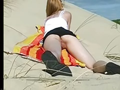 Teen shows pussy, Teen pussy shows, Teen outdoor solo, Teen cute solo, Pussy shows, Pussy showing