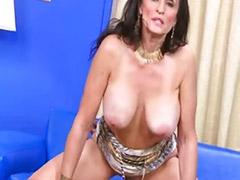 Rita daniels, Rita d, Rita blowjob, Rita anal, Rita, Oral crempie