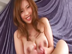 Titty licking, Perfect babe, Japanese titty, Japanese perfect, Kurosawa, Big perfect