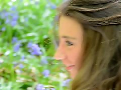 Young teen girls, Young girl gangbang, Teen gangbange j h, Teen french, Shooting, In french