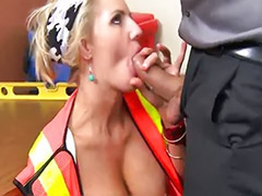 Zoey h, Zoey, Worker blowjob, Holiday fuck, Zoey holiday, Worker