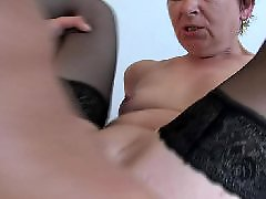 Young milf, Three milfs, Dudes, Young granni, Young amateur, Nympho
