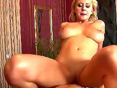 Suck boob, Suck balls, Suck ball, Sucking boobs, Sucking balls, Massage blowjob