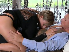 S mom, Riding cock, Riding a cock, Riding mom, Riding milf, Riding mature