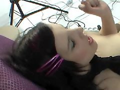 Teens pov, Teens czech, Teen pov, Teen fingering, Teen fingered, Teen finger