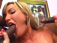 Tucci, Threesome squirting, Threesome squirt, Wet squirts, Wet squirt, Wet black