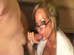 Wearing, Pov secretary, Pov glasses, Secretary pov, Glasses pov blowjob, Glasses pov
