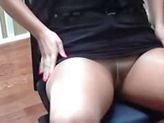 Pantyhose tits, Pantyhose secretary, Pantyhose high heels, Pantyhose heels solo, Pantyhose big tits, Stockings high heels solo