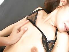 D일본야동, 일본 틴에이지, 미소녀 포르노, 일본야동