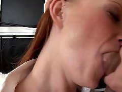 Teens redhead, Teens suck, Teens sucking, Teens friends, Teen redhead, Teen little