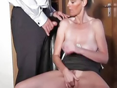 Milf german, Mature german, Mature amateur cum, German amateure milf, German amateur mature, German milf cum