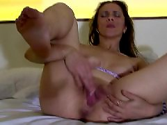 Milf fingers, Milf fingering, Matures fingering, Mature fingers, Mature fingerring, To love