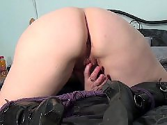 Mature mother, Mother milf, Mother mature, Mother masturbating, Mother masturbates, Amateur mother