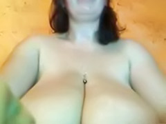 Milf huge, Tits solo mature, Tits natural solo, Tits huge solo, Webcam solo milf, Webcam solo mature