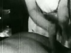 X clips, Vintage lesbians, Vintage clips, R clips, Lesbians vintage, Lesbian vintage