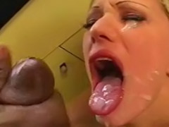 Stockings heels interracial anal, Stockings heels deepthroat, Stylez, Shylaسسسس, Shylaسسسسس, Shyla stylez