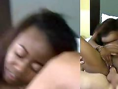 Teens interracial, Teens ebony, Teens busty, Teens big busty, Teen facials, Teen busty facial
