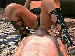 Lady, Punished, Punish, Spanking punished, Spanking bdsm, Lady k