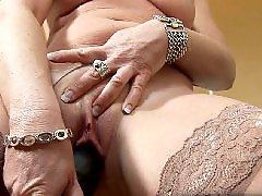 Granny masturbation, Mature dildo, Granny dildo, Granny fuck, Mature masturbation, Mature masturbating