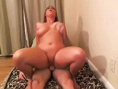 Webcam blowjob, Redheads big tits, Fuck girlfriend, Webcam tit cum, Webcam shaved cum, Webcam handjobs