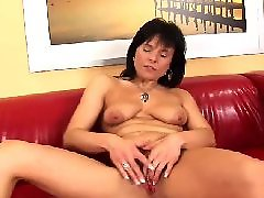 Pussy masturbing, Pussy dildo, Played with, Play pussy, Play toy, Swollen