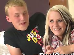 Teens couple, Teen coupl, Talking and, Teen amateur couples, Teen amateur couple, Talks